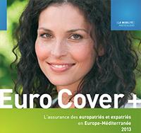 contrat_eurocover