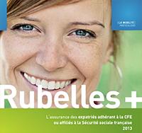 contrat_rubelles