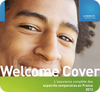 contrat_welcomecover