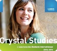 contrat_crystalstudies-2014