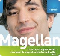 contrat_magellan-2014
